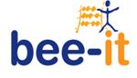 bee-it